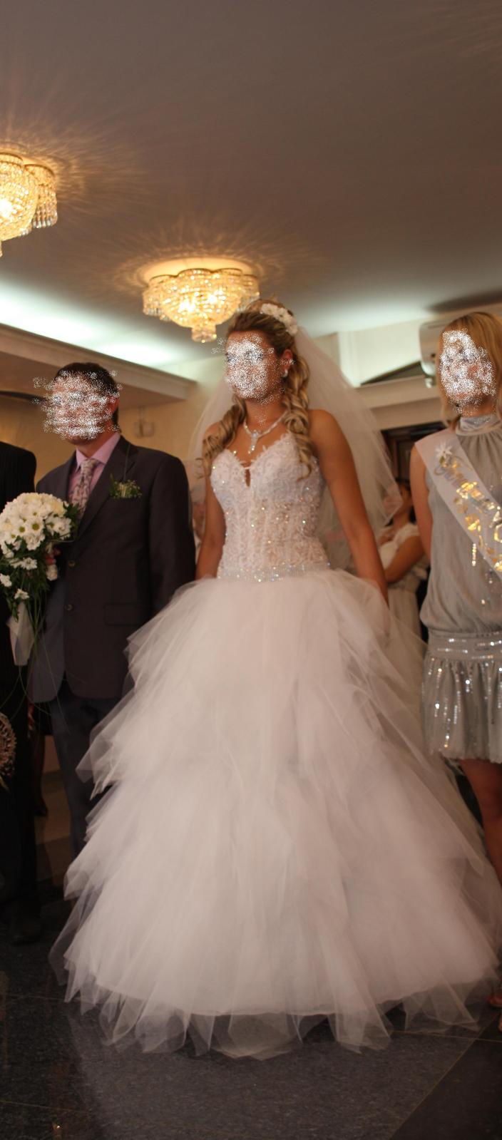 Купить Свадебное Платье Минск