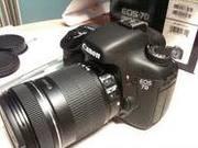 Новый Nikon D700 Цифровые зеркальные фотокамеры