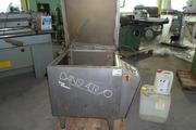 20-11-526 Моечная машина для инструментов SME (б/у)