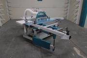 20-60-526 Форматно-раскроечный станок MJ6116TD(400) Woodland Machinery