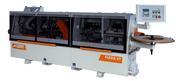 21-09-404 Автоматический кромкооблицовочный станок CASADEI FLEXA 27/M6