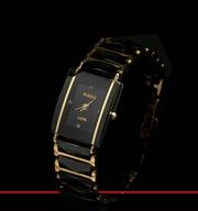 Часы наручные женские RADO 213.65 Integral Jubilie  Новые Гарантия