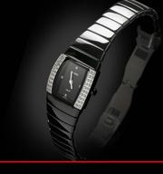 Часы наручные женские RADO 213.67 Sintra Jubile  Новые Гарантия