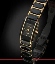 Часы наручные женские RADO 213.75 Новые Гарантия