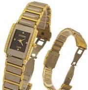 Часы наручные женские RADO 520  Новые Гарантия