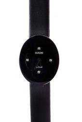 Часы наручные женские RADO 964 Новые Гарантия