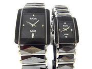 Часы наручные женские RADO Sweet Couple w  Новые Гарантия