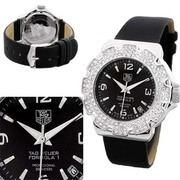 Часы наручные женские TAG HEUER Formula 1 0722  Новые Гарантия