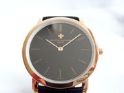 Часы наручные женские VACHERON CONSTANTIN 00725 Новые Гарантия
