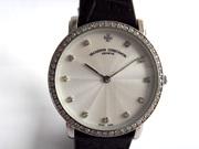 Часы наручные женские VACHERON CONSTANTIN 00729 Новые Гарантия