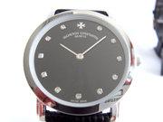 Часы наручные женские VACHERON CONSTANTIN 00730  Новые Гарантия