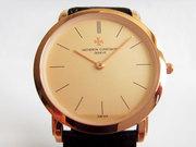 Часы наручные женские VACHERON CONSTANTIN 00731 Новые Гарантия