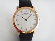 Часы наручные женские VACHERON CONSTANTIN 786 Новые Гарантия