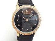 Часы наручные женские VACHERON CONSTANTIN 787  Новые Гарантия
