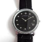 Часы наручные женские VACHERON CONSTANTIN LF02 w  Новые Гарантия