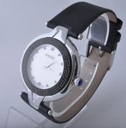 Часы наручные женские Versace 260 Новые Гарантия