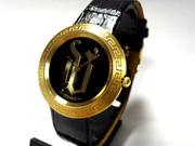 Часы наручные женские VERSACE Egypt Новые Гарантия