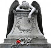Ритуальные услуги . Организация похорон . Бальзамирование . Круглосуточно .