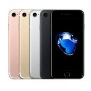 IPhone 7 копия MTK 6582 ядра 4,  копия айфон 7