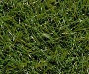 Искусственная трава,  газон,  трава для декораций