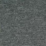 Ковролин прорезиненный,  ковровое покрытие в офис,  спортзал,  казино.