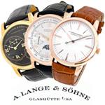 Наручные часы A. Lange & Sohne мужские