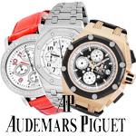 Наручные часы Audemars Piguet мужские