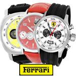 Наручные часы Ferrari мужские