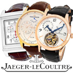 Наручные часы Jaeger LeCoultre мужские