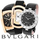 Наручные часы Bvlgari женские