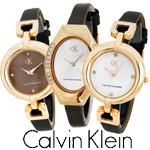 Наручные часы Calvin Klein женские