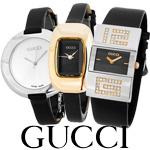 Наручные часы Gucci женские