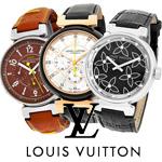 Наручные часы Louis Vuitton женские