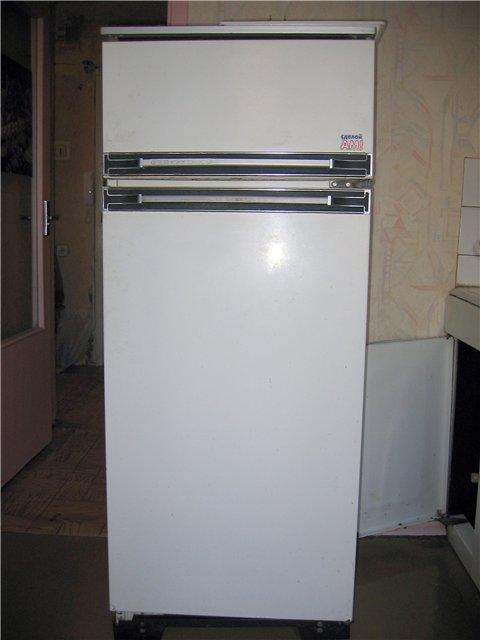 Инструкция Холодильника Ока