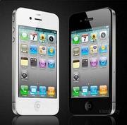 Купить Мобильные телефоны Минск, цены на Мобильные телефоны Минск