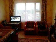 Продам 2х комн квартиру в агрогородке Застенок Устерхи 180км от Минска