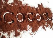 какао-порошок натуральный,  РФ