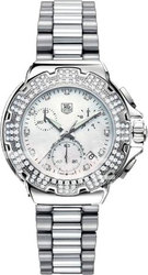 Купить модные наручные часы в Минске. Скидки до 50 %! Женские наручные