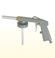 Пневмопистолет для  гравитекса LB-09