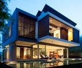 Готовые  и  индивидуальные   проекты  домов недорого