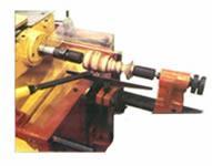 инструкция на станок лучеса