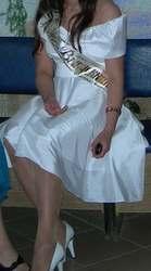 продам платье выпускное/вечернее