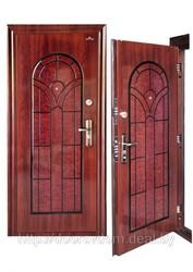 Входные двери Сити Дорс цена купить Гомель QSD-8031