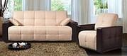 Мягкая мебель (Диваны,  Тахта,  диваны угловые,  кресла)  Прогресс