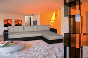 Мягкая мебель (Диваны,  Тахта,  диваны угловые,  кресла) МебельерЦентр