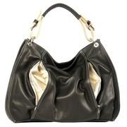 Женская итальянская сумка