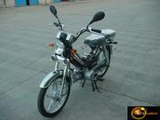 Мопед Tosheen EuroStrada RX-8
