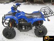 Квадроцикл HORS-035
