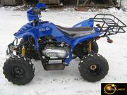 Квадроцикл HORS-024