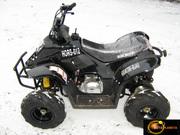 Детский квадроцикл HORS - 012